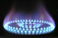 Около 90% договоров поставки газа от общего их числа приходится на предприятия малого и среднего бизнеса.