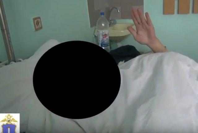 Три человека погибли идвое пострадали вДТП вУльяновской области