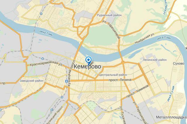 Стоимость возведения дороги вобход Кемерова оценили в25 млрд руб.