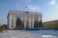 В Кемеровской области начал работать общественный совет при Кузбассобрнадзоре.