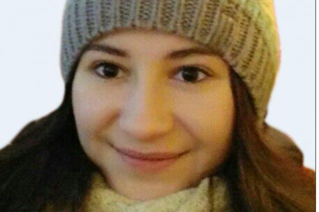 ВЯрославской области ищут пропавшую девушку