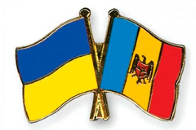 Украина иМолдова будут сотрудничать всфере сохранения экосистемы Днестра