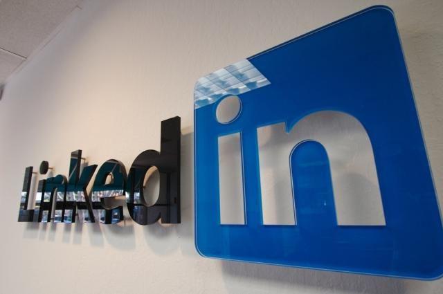 Социальная сеть Linkedin может вернуться в Российскую Федерацию