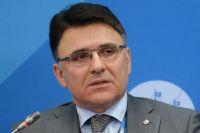 Александр Жаров.