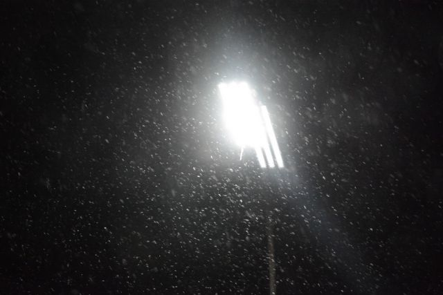 Прокуратура  заставляет администрацию Орска ремонтировать и освещать дороги