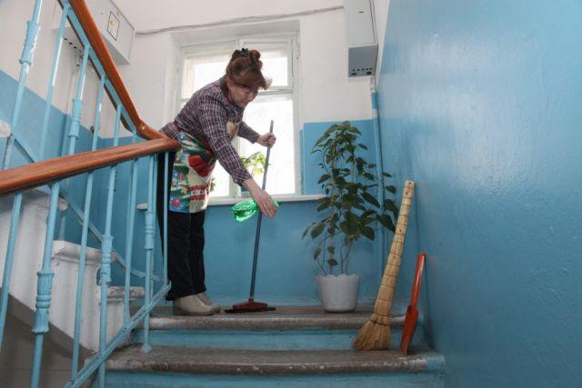 ВЛенинском районе бдительная женщина помогла задержать наркоманов