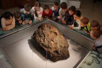Челябинск самым счастливым городом на Земле, потому что разрушений метеорит принёс немного.