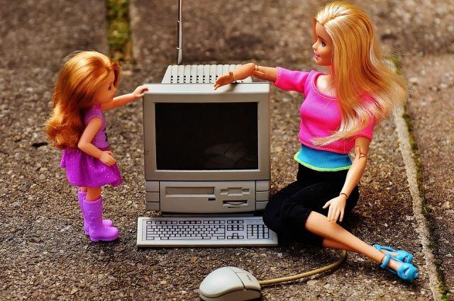По оценкам правообладателей игрушечных брендов, в России до 80% «фирменных» товаров для детей – контрафактные.