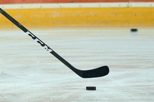 ФХР отстранила тренеров «Витязя-2003» после смерти 14-летнего хоккеиста