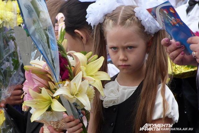 «Ситуация вопиющая». Сибирцева поведала оприеме детей вшколы Екатеринбурга без прописки