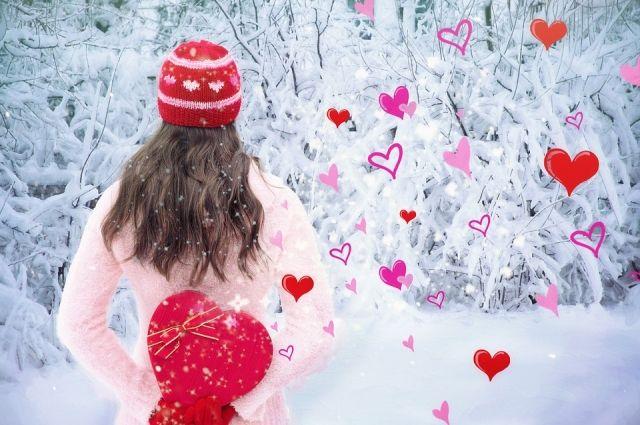 Каждому, независимо от пола, возраста и вероисповедания, хотелось бы хоть раз в жизни получить искреннее признание в любви.