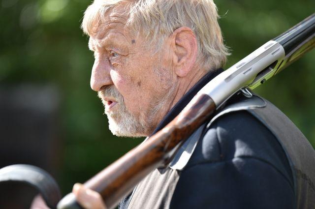 ВКировскую область приедут охотники изГермании, Мексики иЛатвии