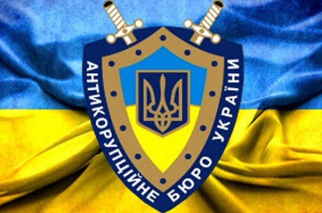 НАБУ вызывает надопрос народного депутата Лозового