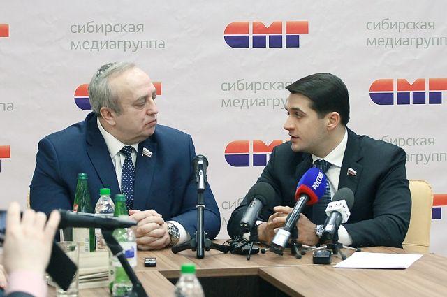 День памяти ороссиянах, исполнявших служебный долг запределами Отечества