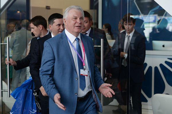7 февраля глава Бурятии Вячеслав Наговицын заявил, что не пойдет на третий срок и в ближайшее время обратится к президенту РФ с просьбой о досрочном сложении полномочий.