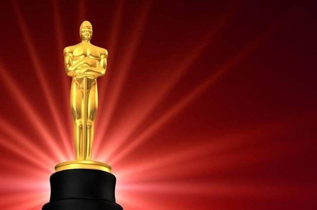 В Украине заявили о появлении премии «Оскар»