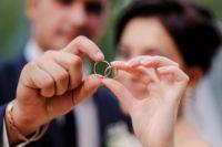 Пилотный проект Минюста «Брак за сутки» уже работает в более чем двух десятках городов Украины