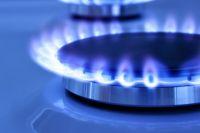 Украинцев предупреждают о возможном росте цен на газ