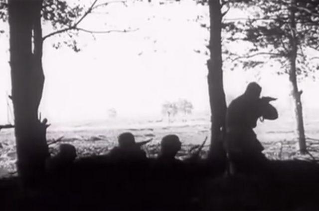 В Вяземский котёл попали пять советских армий, было захвачено около 500 тысяч пленных, погибло до миллиона советских солдат и офицеров.