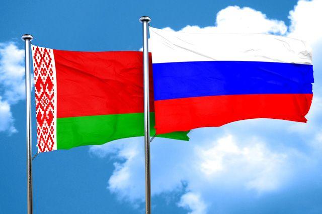Мясонефтяной занавес. Чего ждать от торговой войны между РФ и Белоруссией?