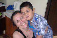 Татьяна Черная - спасение для сотен детей, страдающих аутизмом