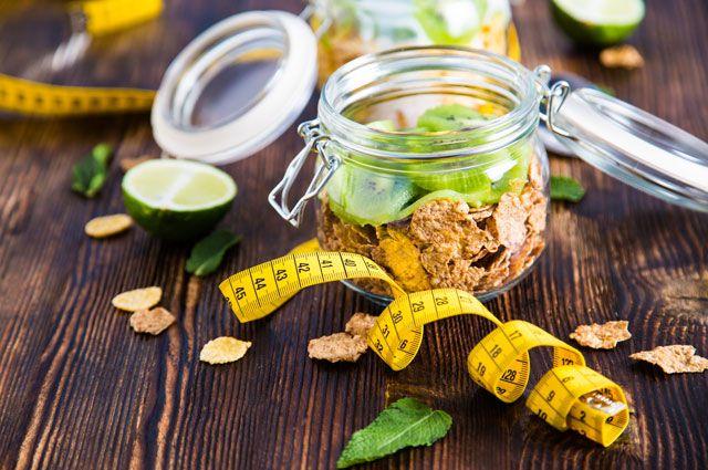 Велаксин для похудения отзывы
