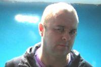 Житель Подмосковья, заявивший о пропаже бывшей сожительницы с его ребенком..