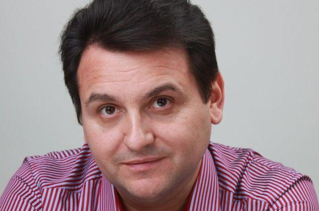 Экс-депутата Михеева объявили вфедеральный розыск