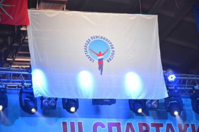 В ближайшее время в городах и районах Пензенской области пройдут отборочные состязания.