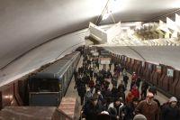 Стоимость проезда повысится на 2-3 рубля