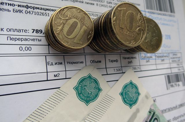 В Оренбурге управляющая ТСЖ осуждена за присвоение платежей жильцов дома