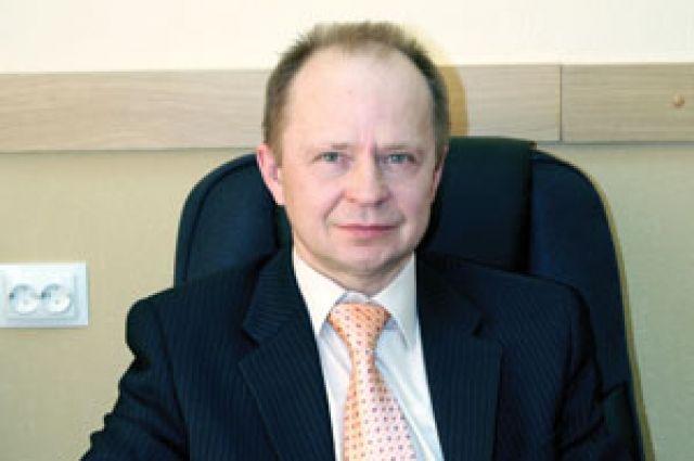 Пресс-служба УФСБ РФ по Удмуртии.