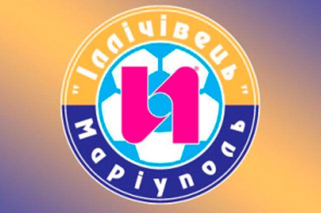 Эмблема клуба
