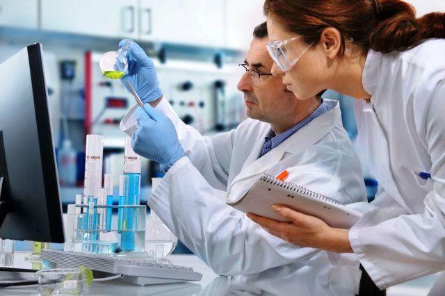Ученые назвали витамин, помогающий освободиться отшизофрении