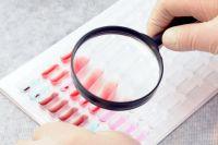 У красноярцев есть возможность пройти анонимное экспресс-тестирование на ВИЧ.
