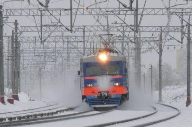Боец иззоны АТО застрелился впоезде Мариуполь— Львов