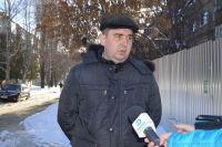 Андрей Гришин дал разъяснения по правилам содержания и предоставления жилья нуждающимся.