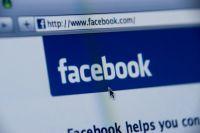 Также Facebook вводит алгоритмы учитывая, читал ли пользователь статью по ссылке, прежде чем ею поделиться