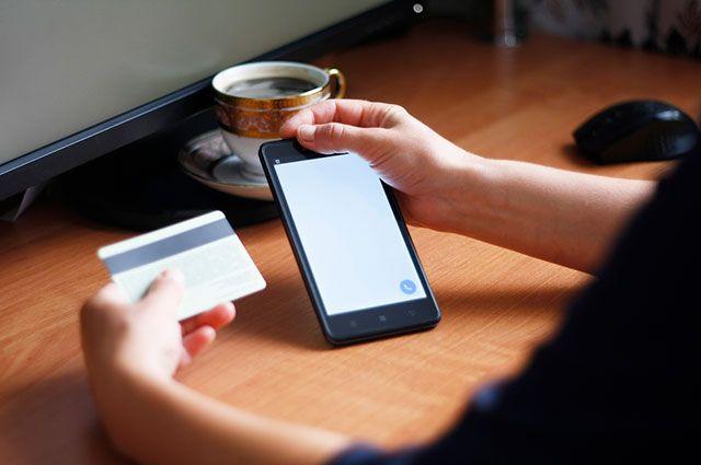 Простыми и банальными способами мошенничества являются схемы когда владельца