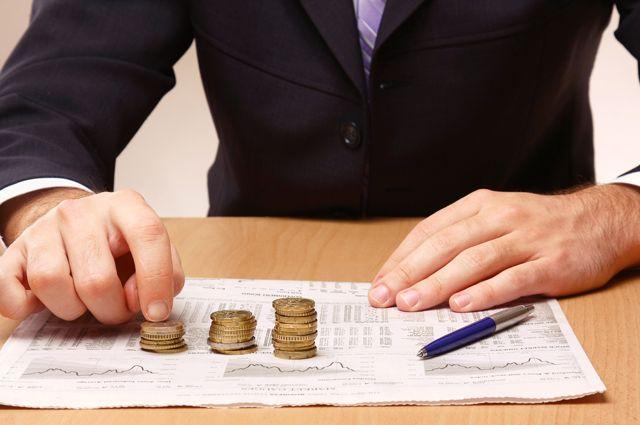 Сформировать квитанцию на оплату госпошлины в суд