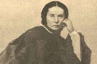 Мария Исаева.