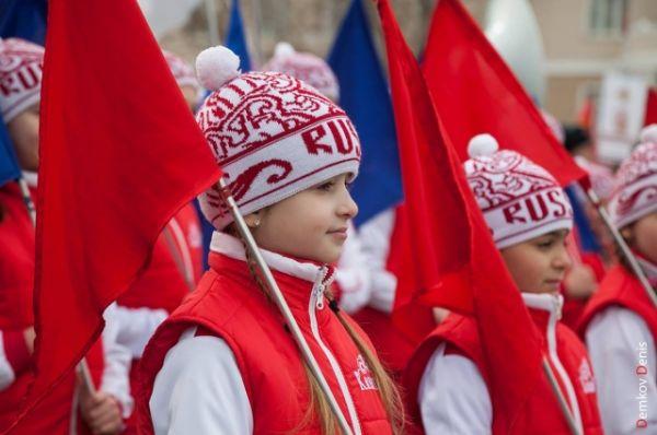 Право на их проведение Россия получила в 2015 году, на 70-й Генеральной ассамблее Международного совета военного спорта CISM в Кувейте.