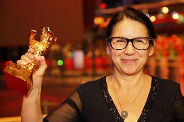 Главный приз Берлинале получила венгерская драма «Отеле идуше»