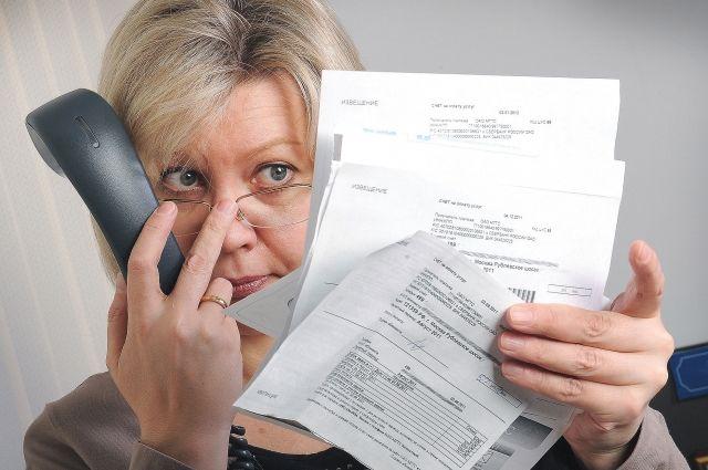 Верхний предел платы за ОДН ограничен нормативом.