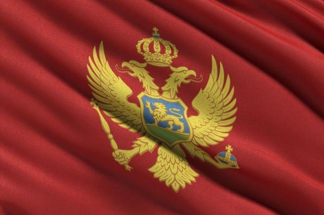 Обвинитель Черногории заподозрил Российскую Федерацию впричастности кпопытке госпереворота