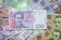 Министерство не ожидает значительных колебаний курса гривны в текущем году.