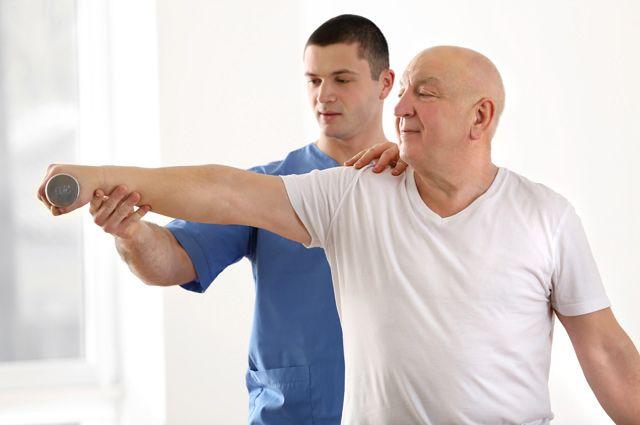 центр по лечению ревматоидного артрита в барнауле