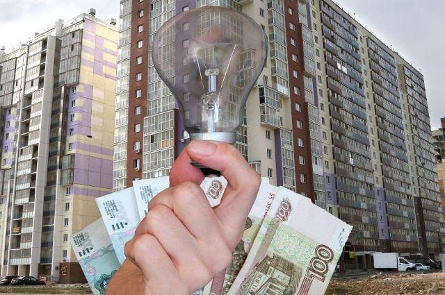 Все чаще красноярцы жалуются на ошибки в платежках за коммунальные услуги.