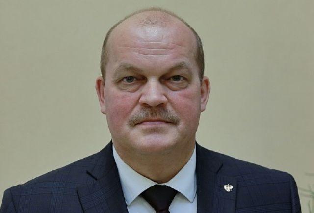 ВНовосибирске назначен глава департамента образования