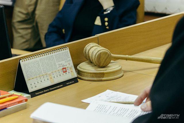 ВЗеленодольске вынесли вердикт виновнику ДТП спятью погибшими